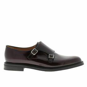 Churchs Oxford Shoes Shoes Women Churchs