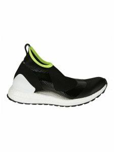 Adidas Ultraboost Sneakers