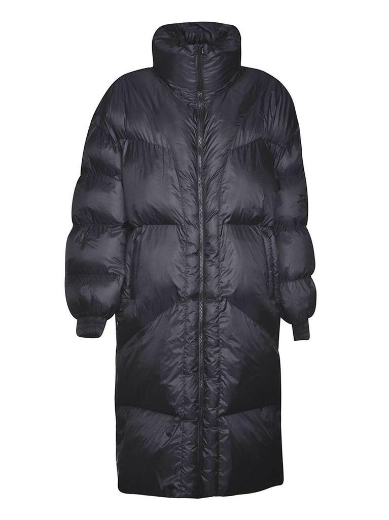 Isabel Marant étoile Oversized Padded Jacket