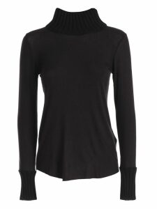 PierAntonioGaspari Turtle Neck Sweater