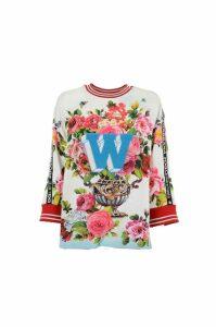Dolce E Gabbana Sweater