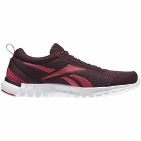 Reebok Sport  Sublite Sport  women's Shoes (Trainers) in multicolour