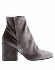 STRATEGIA FOOTWEAR Ankle boots Women on YOOX.COM