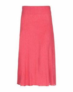 CRUCIANI SKIRTS 3/4 length skirts Women on YOOX.COM