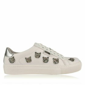 Karl Lagerfeld Trainers