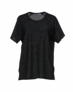 LES GÉOMÉTRIES TOPWEAR T-shirts Women on YOOX.COM