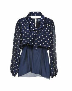 BALENCIAGA SHIRTS Blouses Women on YOOX.COM