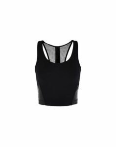 SÀPOPA TOPWEAR Tops Women on YOOX.COM