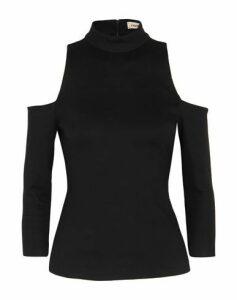 L'AGENCE TOPWEAR T-shirts Women on YOOX.COM