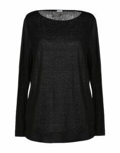 MALO TOPWEAR T-shirts Women on YOOX.COM