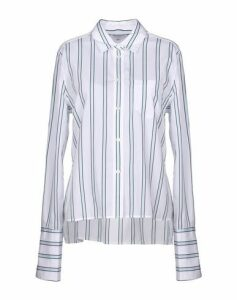 EQUIPMENT SHIRTS Shirts Women on YOOX.COM