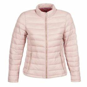 Vila  VIUGANDA  women's Jacket in Pink
