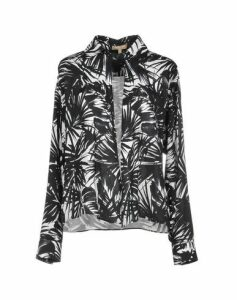 MICHAEL KORS COLLECTION KNITWEAR Cardigans Women on YOOX.COM
