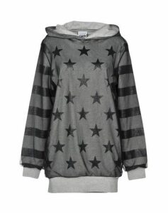 MY TWIN TWINSET TOPWEAR Sweatshirts Women on YOOX.COM