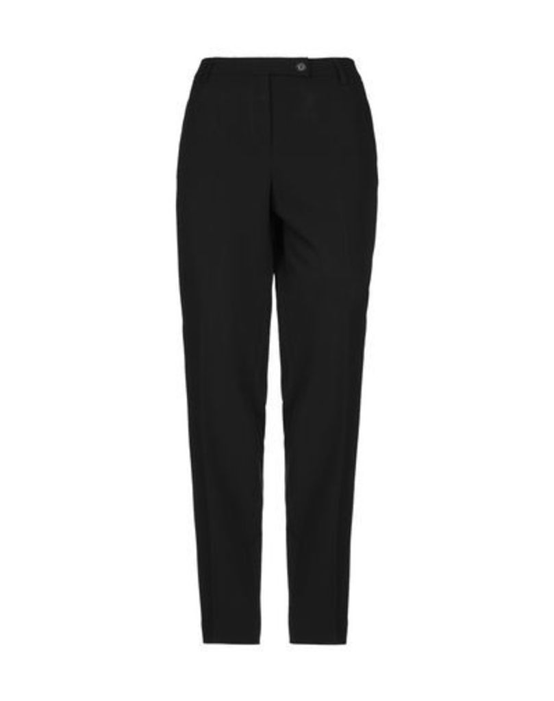 NVL__NUVOLA TROUSERS Casual trousers Women on YOOX.COM