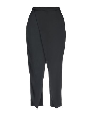 FEDERICA TOSI TROUSERS Casual trousers Women on YOOX.COM