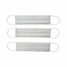 Gung Ho - Sea Bird Dress