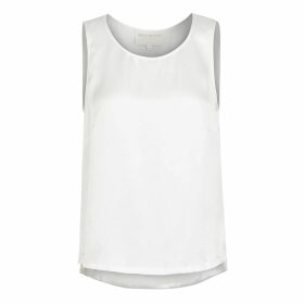 Rumour London - Georgia Prince Of Wales Check Dress