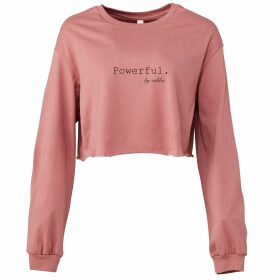 Talented - 2 Coloured Dresscoat