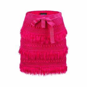 SABINNA - Wonder Trousers Checked