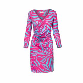 SABINNA - London Jumper With Embroidery
