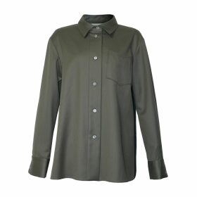 Lindsay Nicholas New York - Turtle Neck Sweater In Black