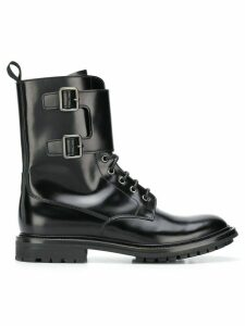Church's Carly 2 boots - Black