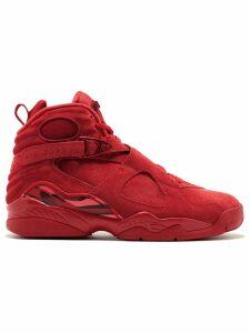 Jordan Air Jordan 8 Retro sneakers - Red