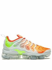 Nike W Air Vapormax Plus sneakers - Yellow