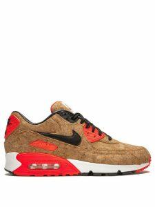 Nike W Air Max 90 Anniversary sneakers - Brown