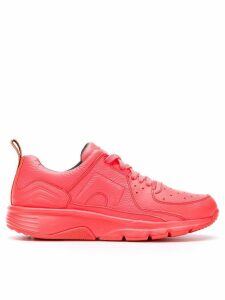 Camper Drift sneakers - Pink