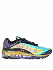 Nike Air Max Deluxe sneakers - Blue
