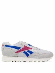 Reebok Rapide sneakers - Grey
