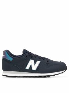 New Balance 500 sneakers - Blue