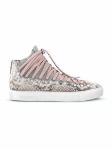 Swear Redchurch sneakers - Pink