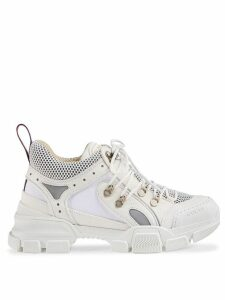 Gucci Flashtrek sneakers - White