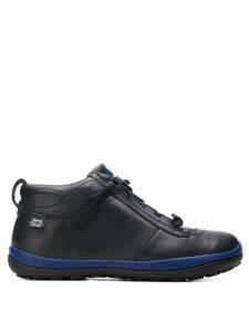 Camper low top sneakers - Blue
