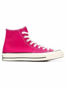 Converse Chuck 70 hi-top sneakers - PINK