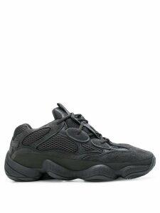 adidas YEEZY x Yeezy 500 sneakers - Black