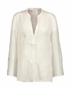 HALSTON HERITAGE SHIRTS Blouses Women on YOOX.COM