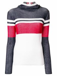 Rossignol Charlene sweater - White