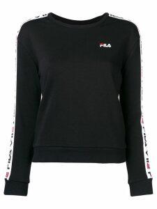 Fila Tivka sweatshirt - Black