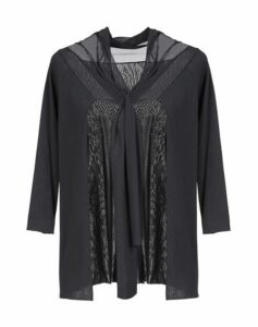 ALMERIA KNITWEAR Cardigans Women on YOOX.COM