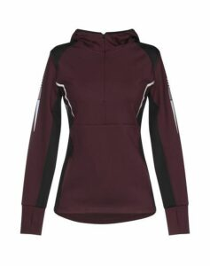 PURITY ACTIVE TOPWEAR Sweatshirts Women on YOOX.COM