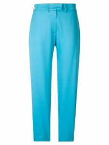 House of Holland tailored trousers - Blue