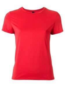 Lygia & Nanny 'Carambola' UVBlock T-shirt - Red