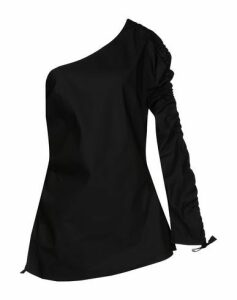 CASASOLA SHIRTS Blouses Women on YOOX.COM