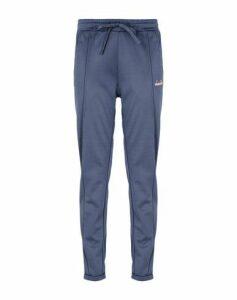 DIADORA TROUSERS Casual trousers Women on YOOX.COM