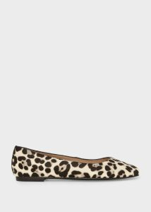 Lara Merino Wool Rib Roll Neck Navy