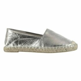 Rock and Rags Ladies Espadrille Shoes